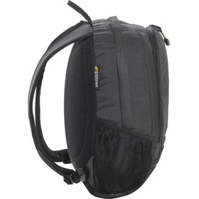 Jack Wolfskin Perfect Day Daypack phantom